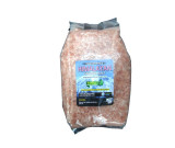 Himalayan Salt Granulated for Eating 1kg BUY 1 GET 1 FREE